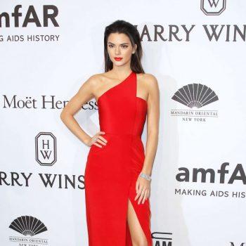 Kendall-Jenner-2015-amfAR-New-York-Gala-24-662×993