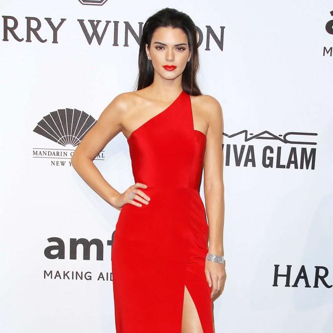 Kendall-Jenner--2015-amfAR-New-York-Gala-