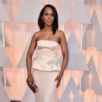 Kerry-Washington-2015-Oscars-01-662×1001