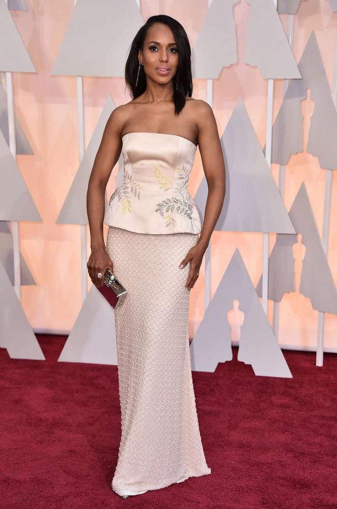 Kerry-Washington-2015-Oscars-01-662×1001