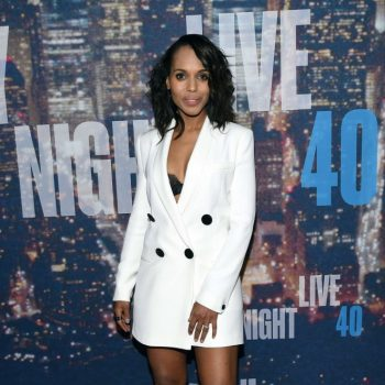 Kerry-Washington-2015-SNL-Anniversary-Special-02-662×996