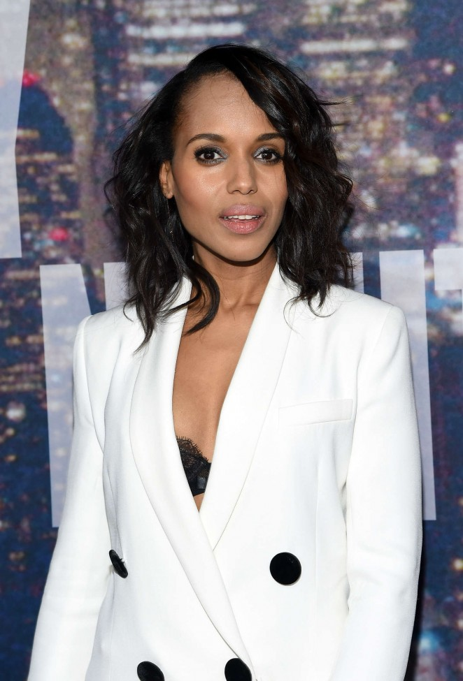 kerry-washington-adam-lippes-snl-40th-anniversary-celebration