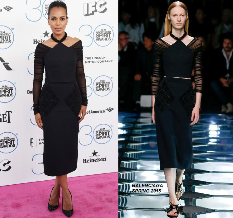 kerry-washington-balenciaga-2015-film-independent-spirit-awards