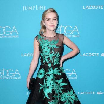 Kiernan-Shipka-2015-Costume-Designers-Guild-Awards-01-662×995