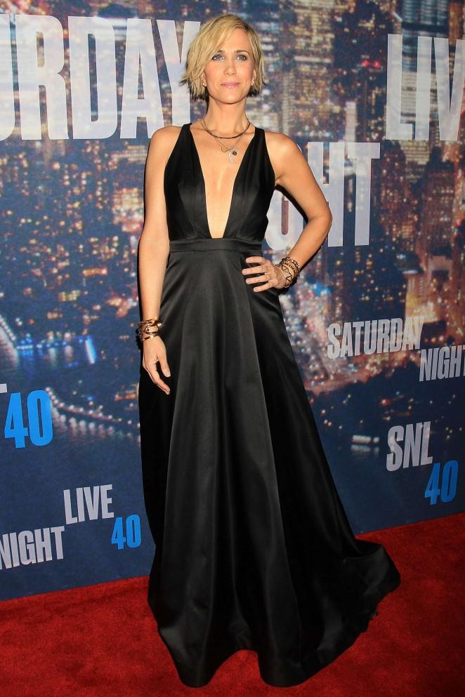 Kristen-Wiig--2015-SNL-40th-Anniversary-Special-