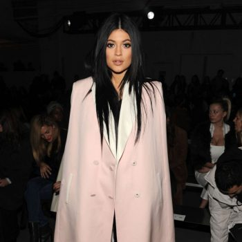 Kylie-Jenner-3-1-Phillip-Lim-Fashion-Show-2015-01-662×1033