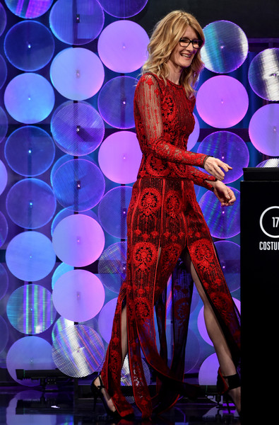 Laura+Dern+17th+Costume+Designers+Guild+Awards+BRrP50_Q0epl
