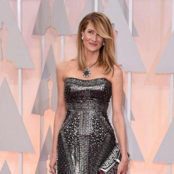 Laura-Dern-2015-Oscars-04-662×1200