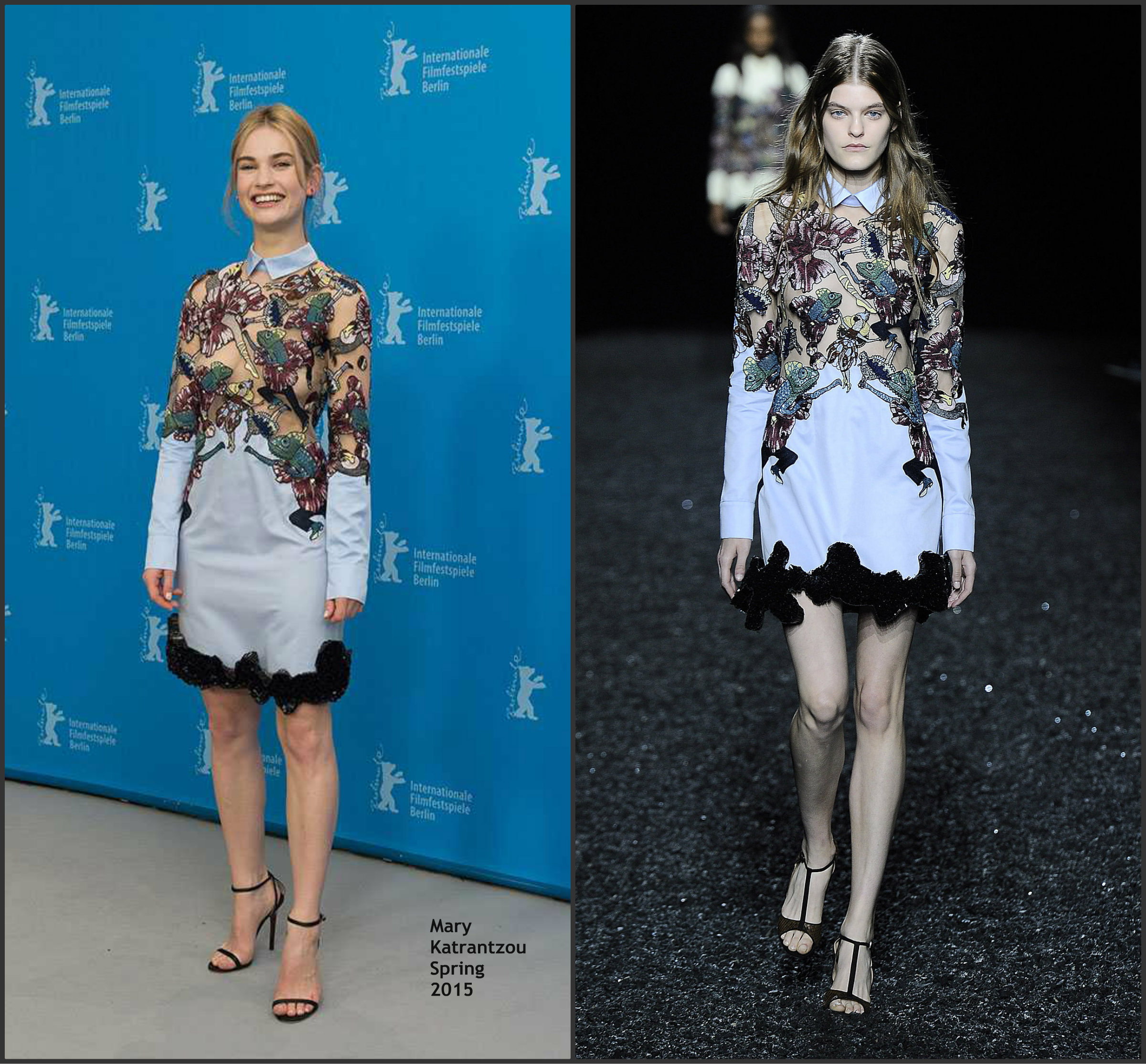 Lily-ames-In-Mary-Katrantzou-at-the-Cinderella-Berlin-Film-Festival
