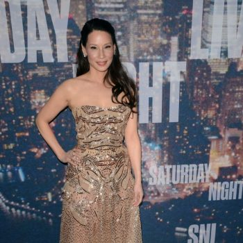 Lucy-Liu-2015-SNL-Anniversary-Special-12-662×993