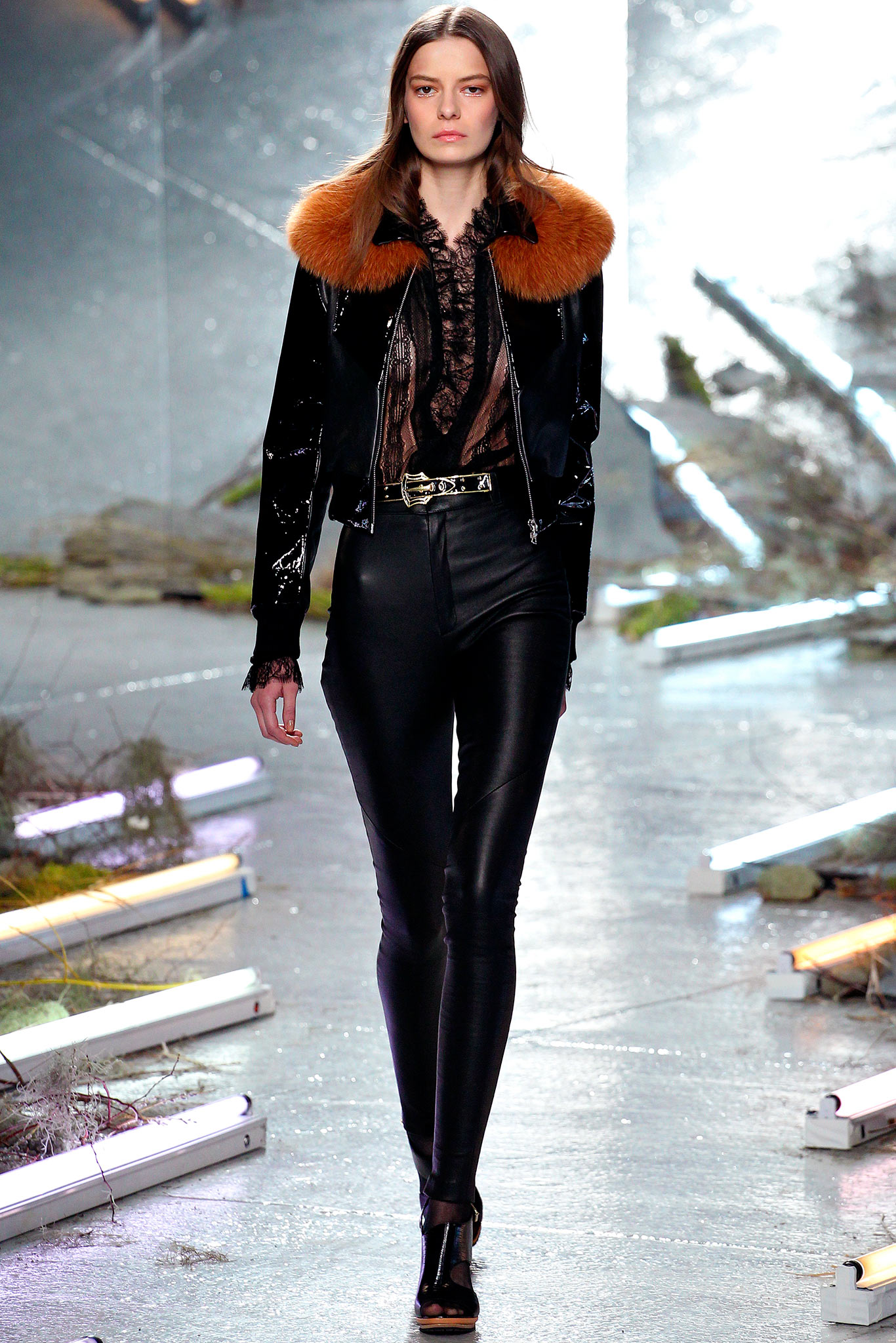 Rodarte-Fall -2015 -Ready-to-Wear