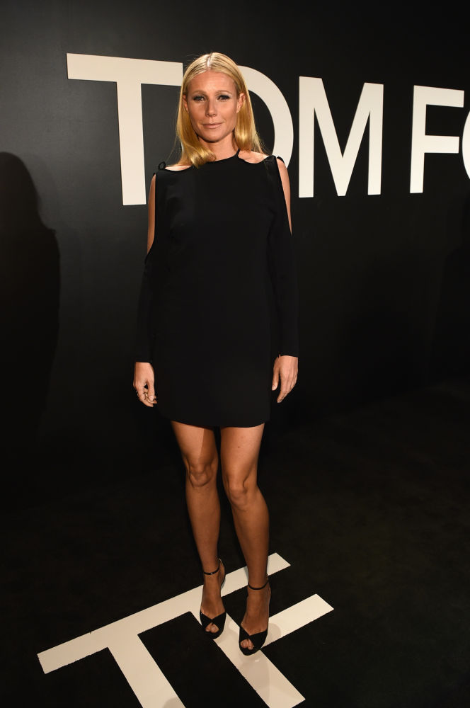 Gwyneth -Paltrow --tom-ford-autumn-winter-2015-womenswear-collection-presentation-in-los-angeles_2