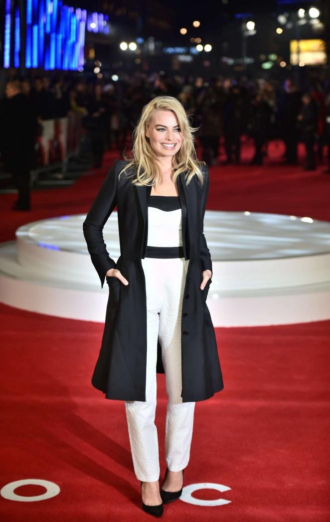 Margot-Robbie-Focus-Special-UK-Screening-11-662×1048