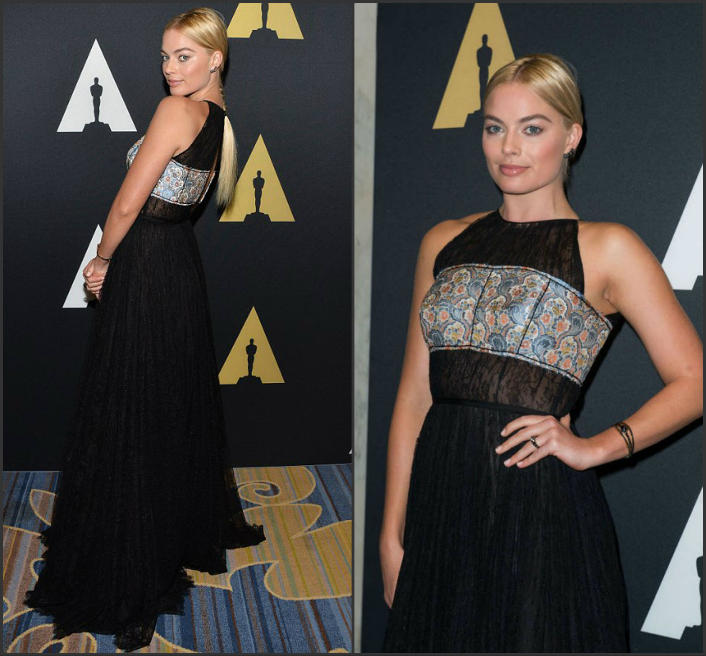 Margot-Robbie-In-Prada-Academy-Of-Motion-Picture-Arts-and-Science-Scientific-and-Technical-Awards-Ceremony