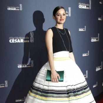 Marion-Cotillard-2015-Cesar-Awards-04-662×940