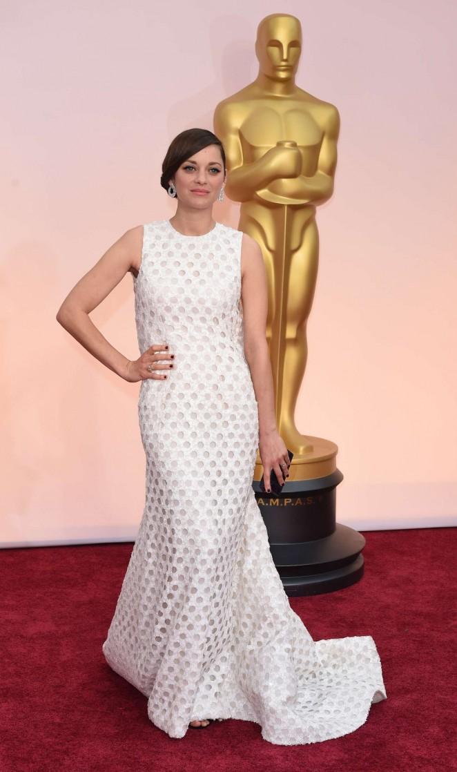 Marion-Cotillard-2015-Oscars-06-662×1118