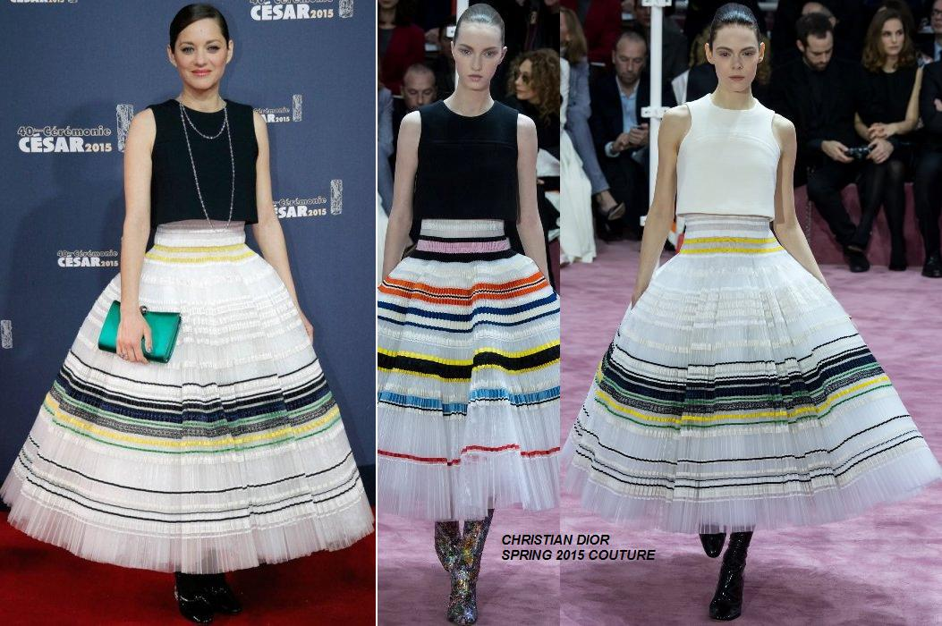 marion-cotillard-christian-dior-couture-2015-cesar-film-awards