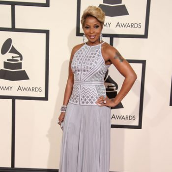Mary-J-Blige-2015-grammy-awards