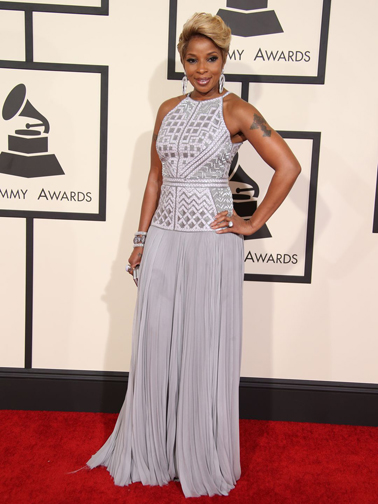 Mary-J-Blige-2015-grammy-awards