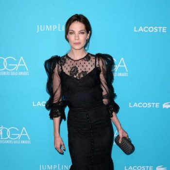 Michelle-Monaghan-2015-Costume-Designers-Guild-Awards-01-662×1004