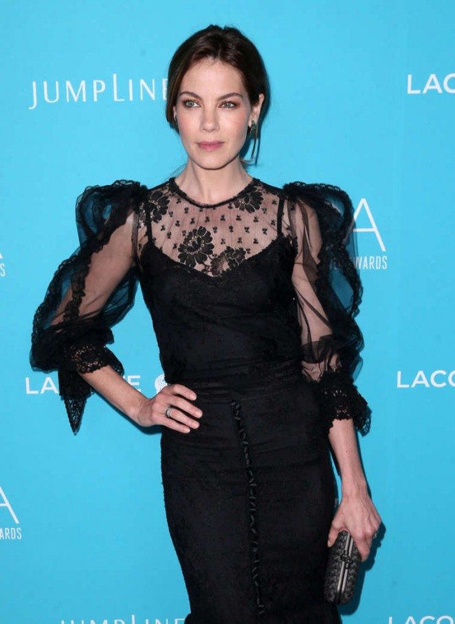 Michelle-Monaghan--2015-Costume-Designers-Guild-Awards-