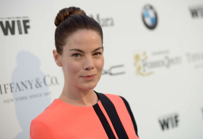Michelle-Monaghan--2015-Women-in-Film-Pre-Oscar-Cocktail-Party-