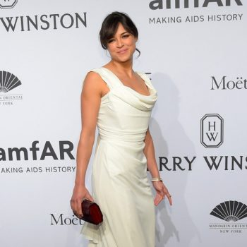 Michelle-Rodriguez-2015-amfAR-New-York-Gala-01-662×998