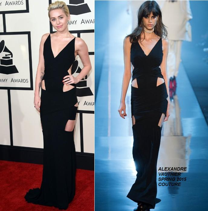 miley-cyrus-alexandre-vauthier-couture-2015-grammy-awards