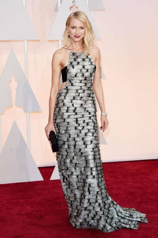 Naomi-Watts--2015-Oscars