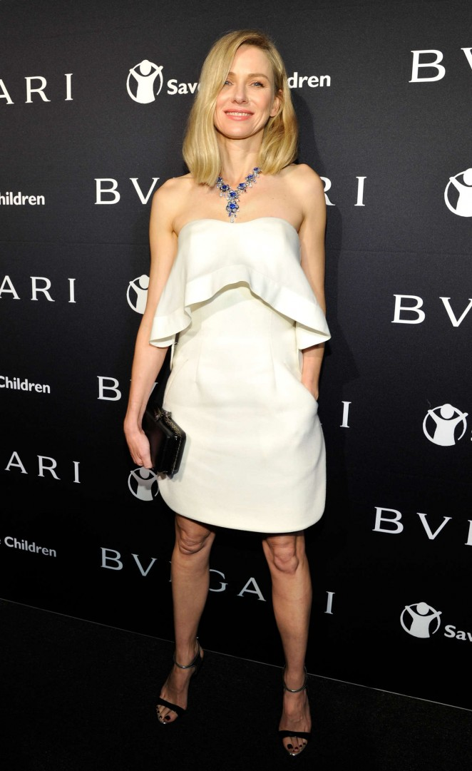 Naomi-Watts--BVLGARI-Save-The-Children-STOP-THINK-GIVE-Pre-Oscar-Event-2015