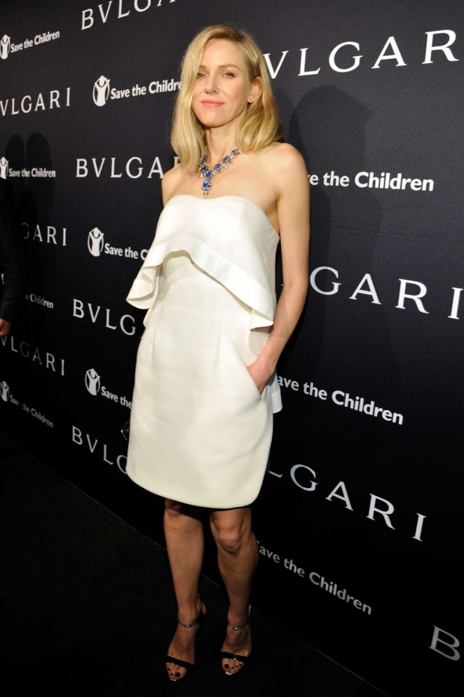 Naomi-Watts--BVLGARI-Save-The-Children-STOP-THINK-GIVE-Pre-Oscar-Event-2015-