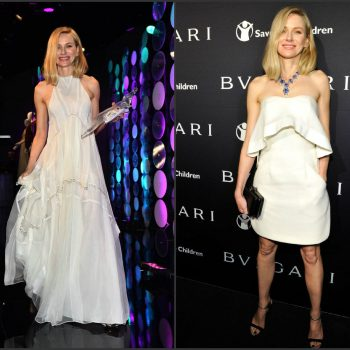Naomi-Watts-In-Altuzarra-Antonio-Berardi-at-the-17th-Costume-Designers-Guild-Awards-BVLGARI-Pre-Oscar-Event