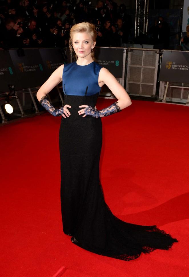 Natalie-Dormer-BAFTA-Awards-2015-02-662×966