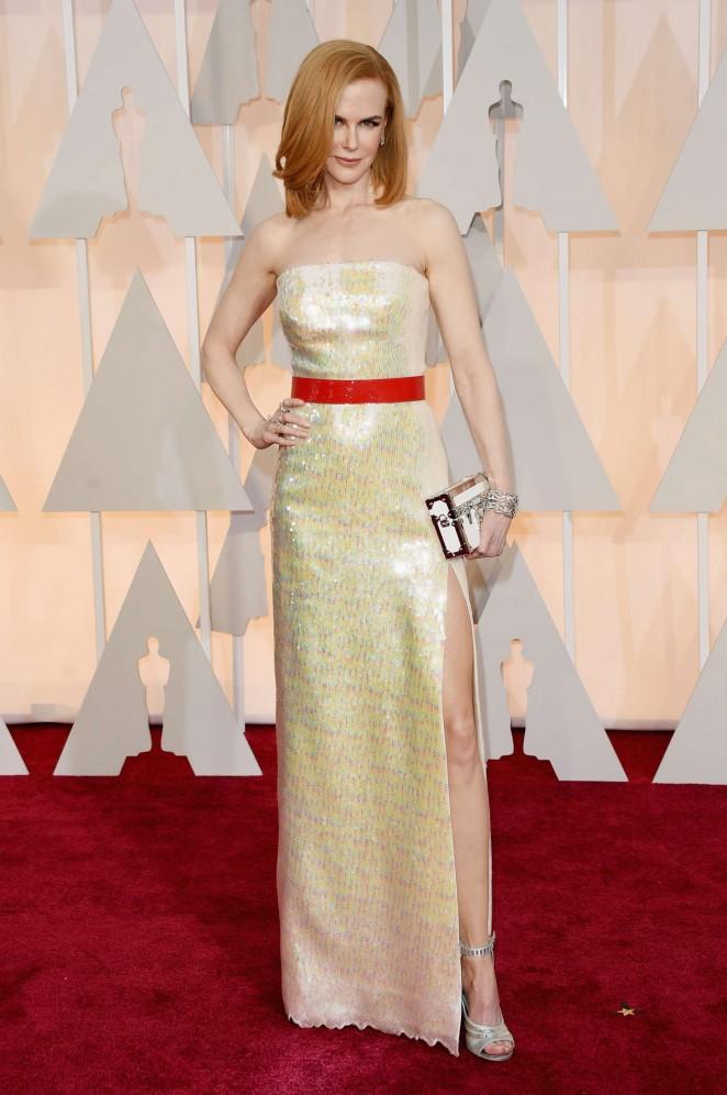Nicole-Kidman-2015-Oscars-02-662×996