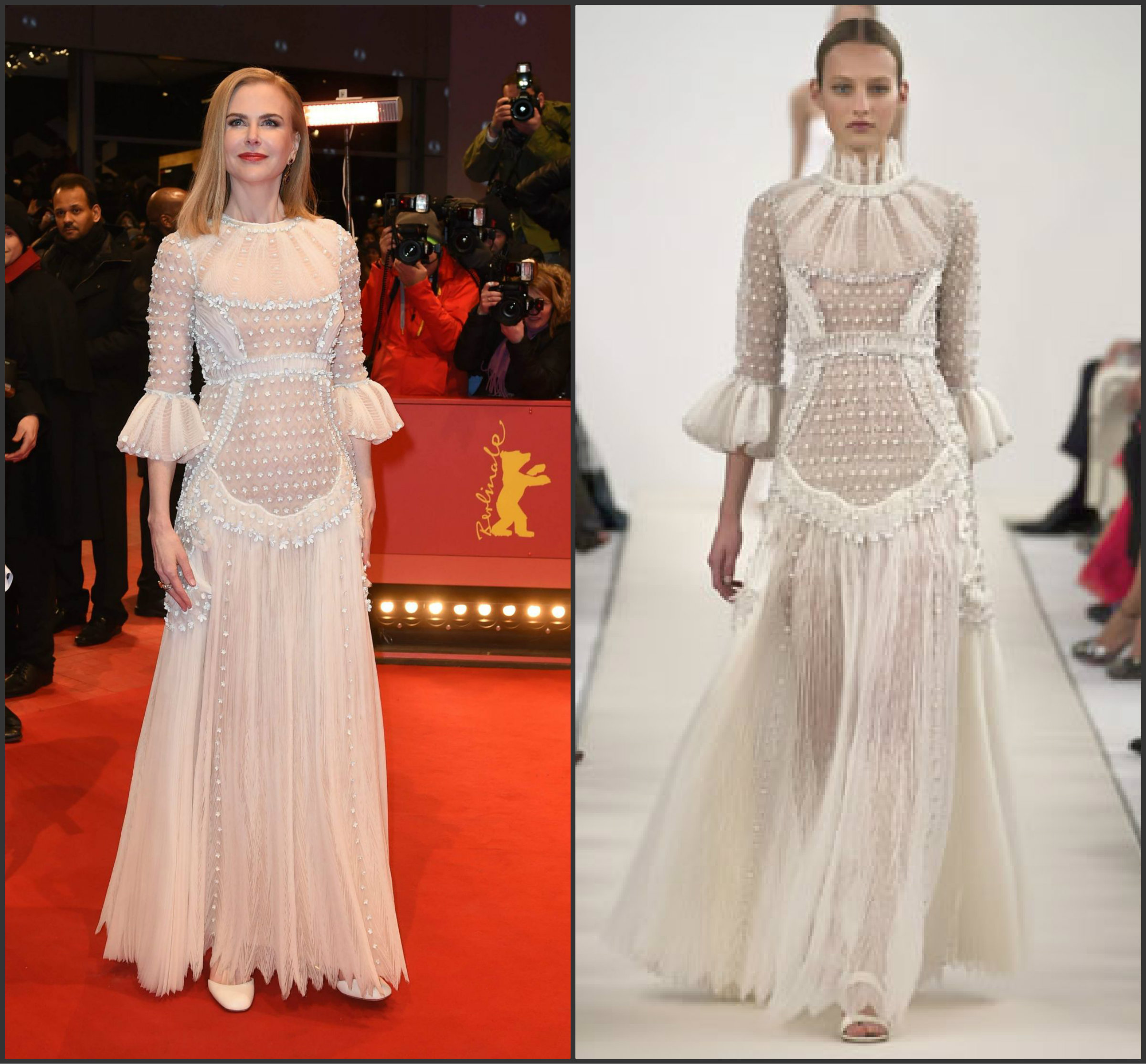 Nicole-Kidman-In-Valentino-Couture-at-Queen-Of-The-Deset-Berlin-Film-Festival Premiere