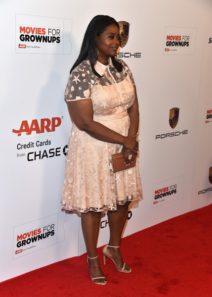 Octavia+Spencer+AARP+Magazine+14th+Annual+gT6nwS2GdqRl