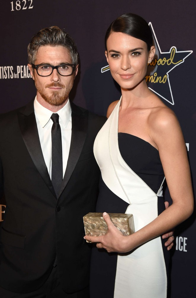 Odette-Annable--2015-Hollywood-Domino-Gala--