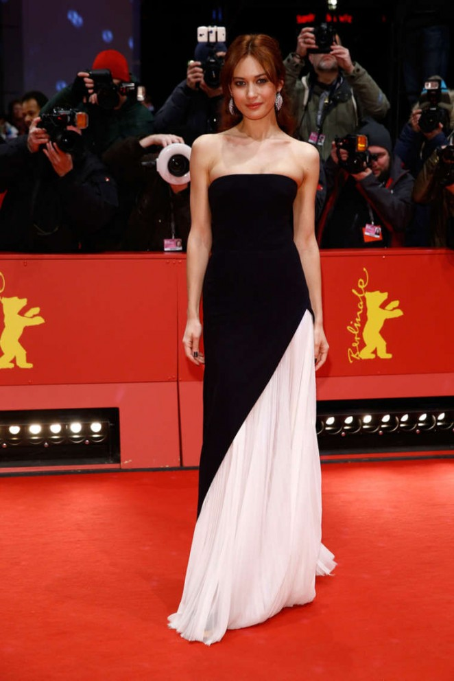 Olga-Kurylenko--Closing-Ceremony-of-2015-Berlin-International-Film-Festival-