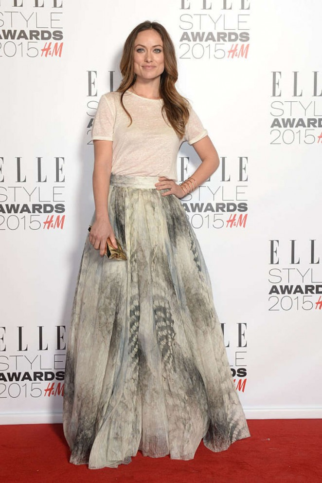 Olivia-Wilde--Elle-Style-Awards-2015-