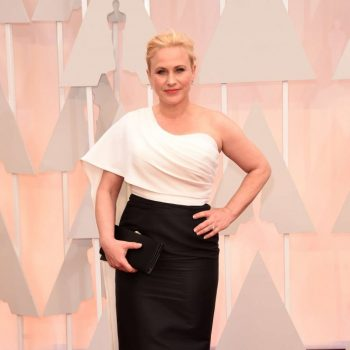 Patricia-Arquette-2015-Oscars-02-662×1004