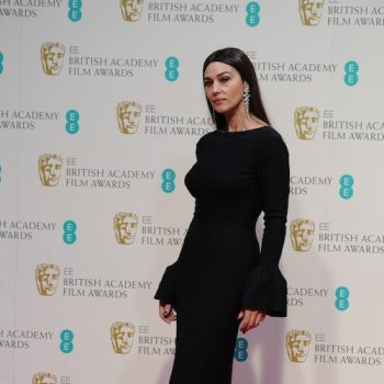 Photos-BAFTA-2015-Lea-Seydoux-et-Monica-Bellucci-duo-glamour-de-James-Bond-Girls-Tout-le-palmares_portrait_w674
