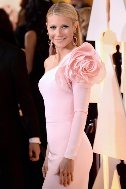 Ralph-Russo-SS15-Gwyneth-Paltrow-Oscars