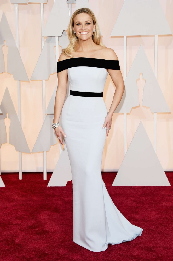 Reese-Witherspoon-2015-Oscars-03-662×996