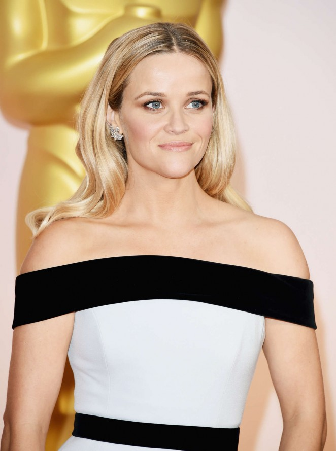 Reese-Witherspoon--2015-Oscars-