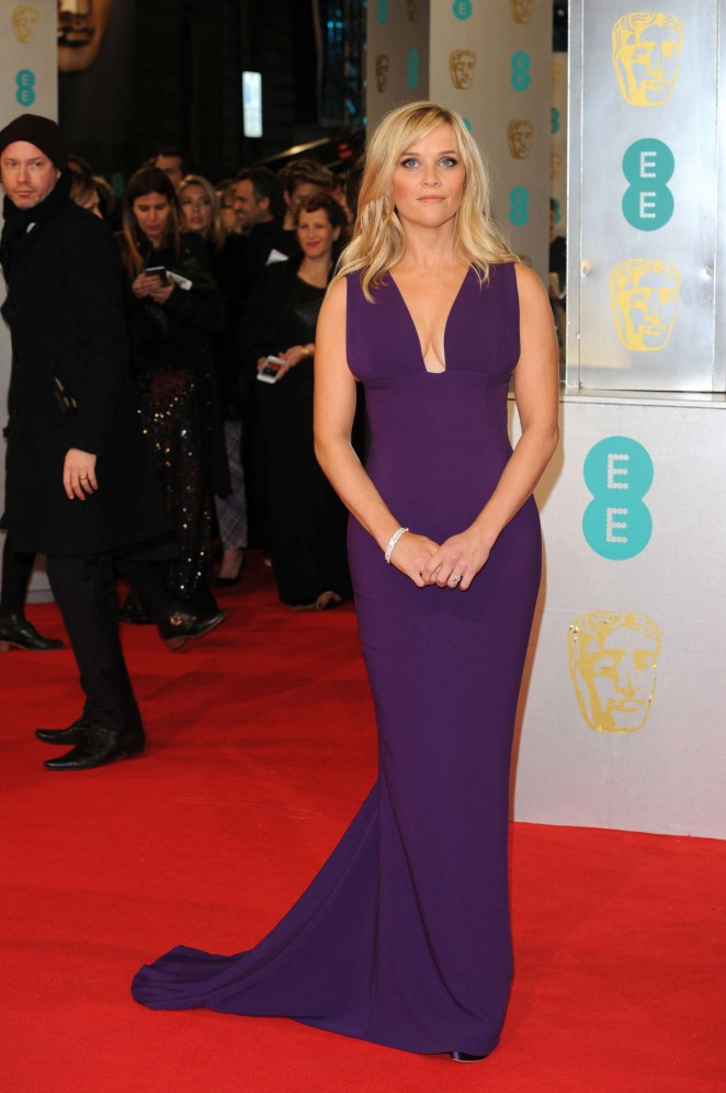 Reese-Witherspoon--BAFTA-Awards-2015-