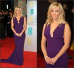 Reese Witherspoon In Stella McCartney   at the  2015 BAFTAs