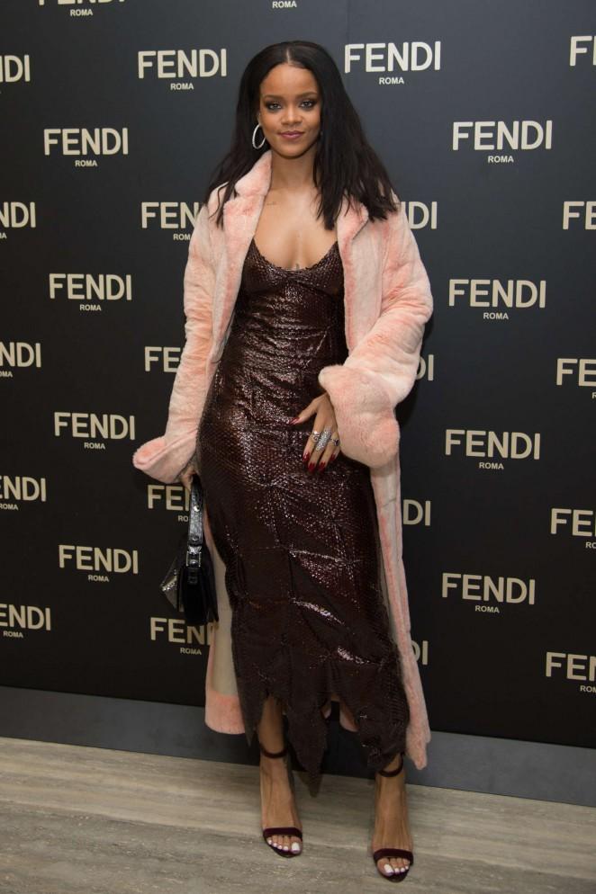 Rihanna--Fendi-NY-Flagship-Boutique-Inauguration-Party