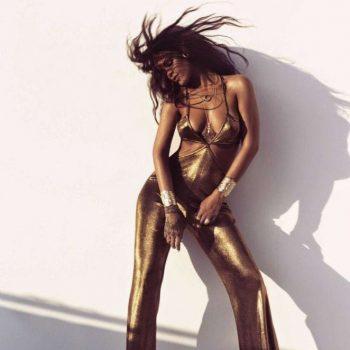 Rihanna-Harpers-Bazaar-US-2015-01-662×801