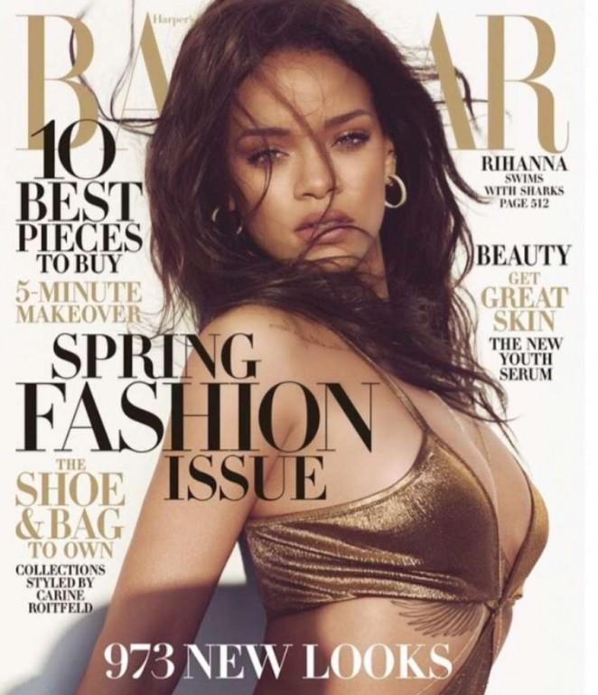 Rihanna--Harpers-Bazaar-US-2015-