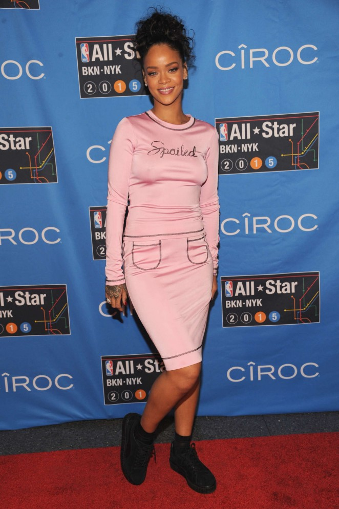 rihanna-adam-selman-nba-star-saturday-night
